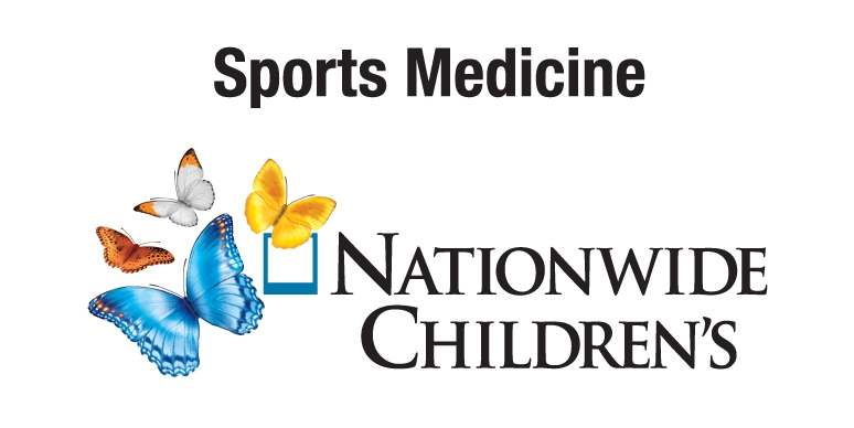 Nationwide Sports Medicine