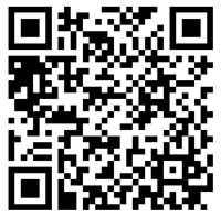 QR Code for Bill Pay