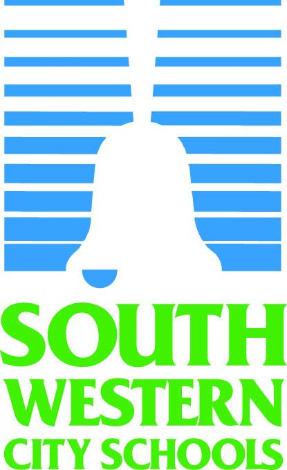 South Western City Schools