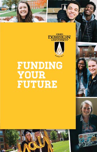 Financial-Aid-Brochure_cover