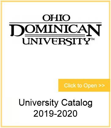 2019-2020 ODU Academic Catalog