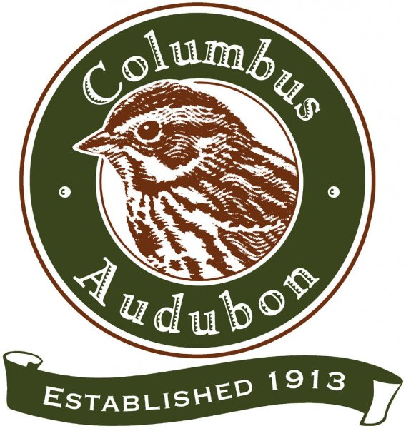 Columbus Audubon Established 1913