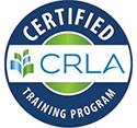 CRLA Tutoring Certified