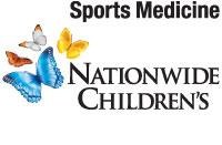 Nationwide Childrens Logo