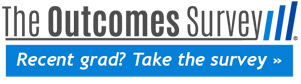 Outcomes Survey logo