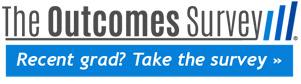 Outcomes Survey logo