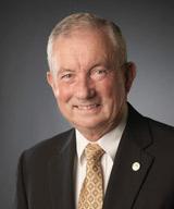 Dr. Peter Cimbolic