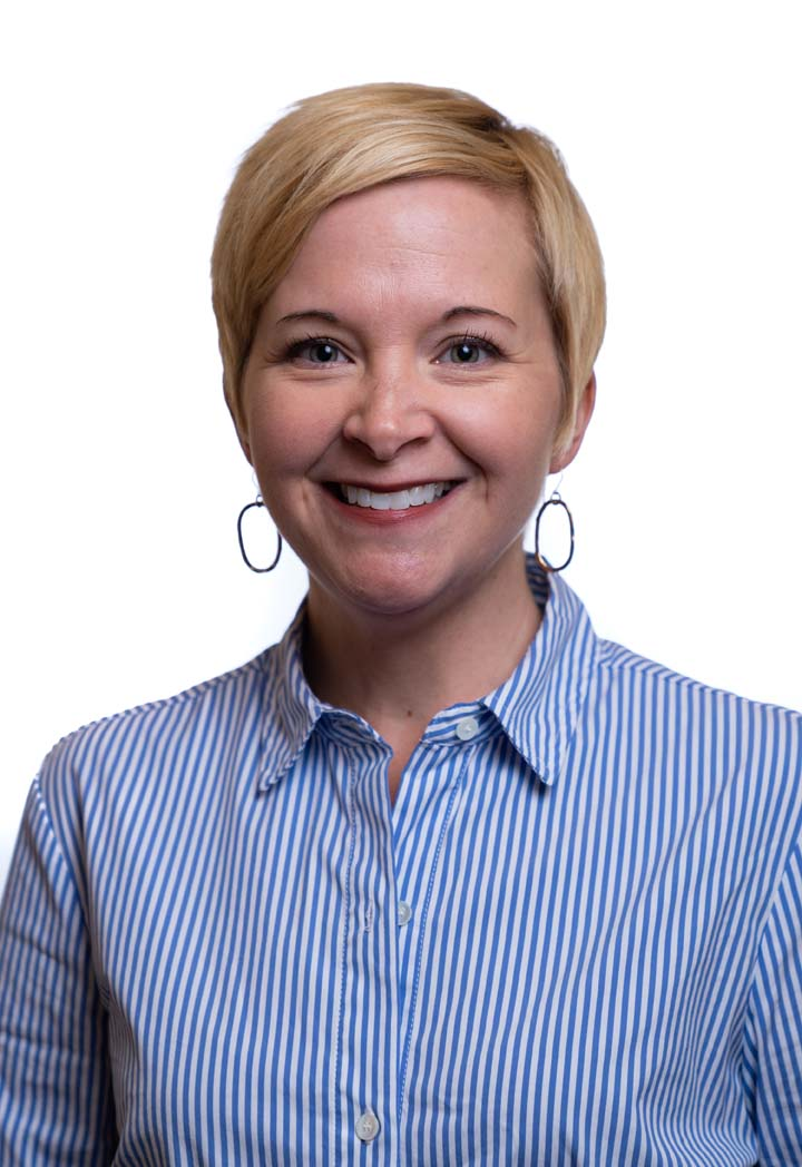 Ashley Dudley