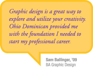 Graphic Design Quote