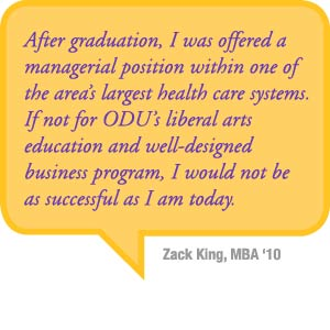 Zack-King-quote